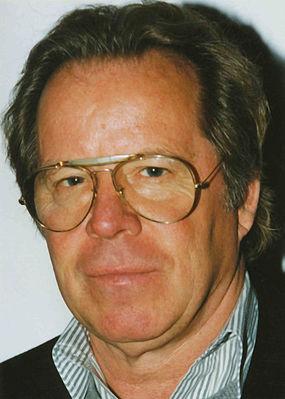 Michael Hinz