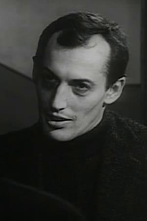Pier Giovanni Anchisi