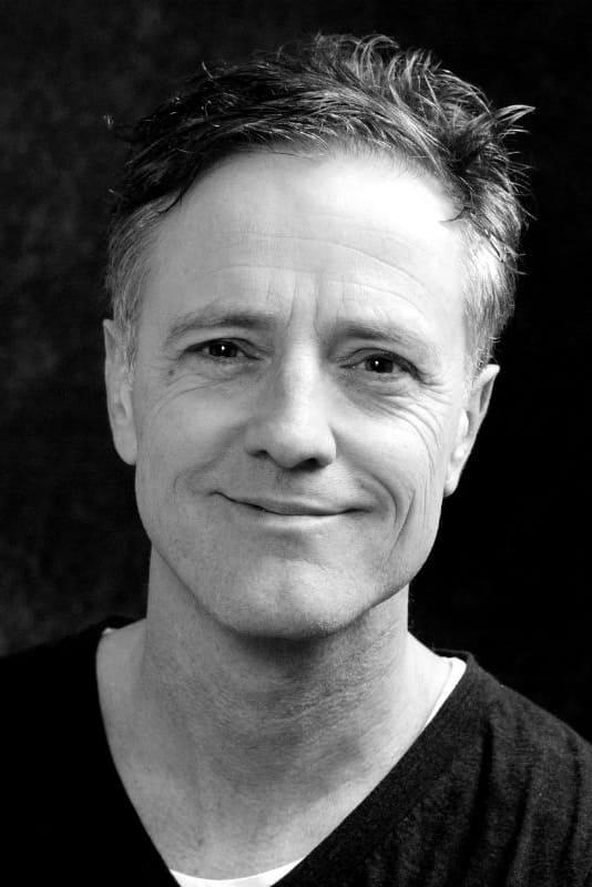 Lars Simonsen