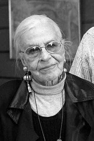 Soli Labbart
