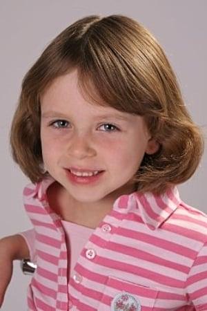 Tilly O'Neil