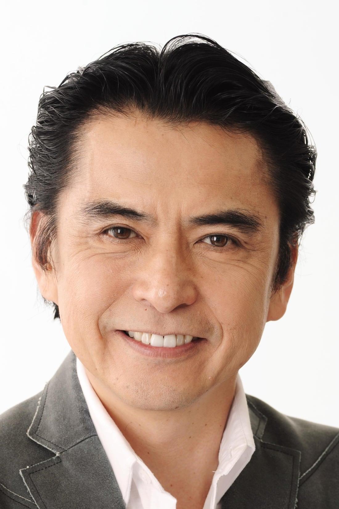 Tarō Shigaki