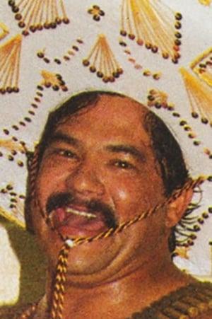 Salvador Guerrero III