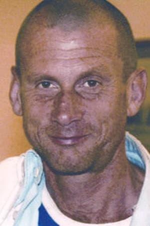 Joerg Stadler