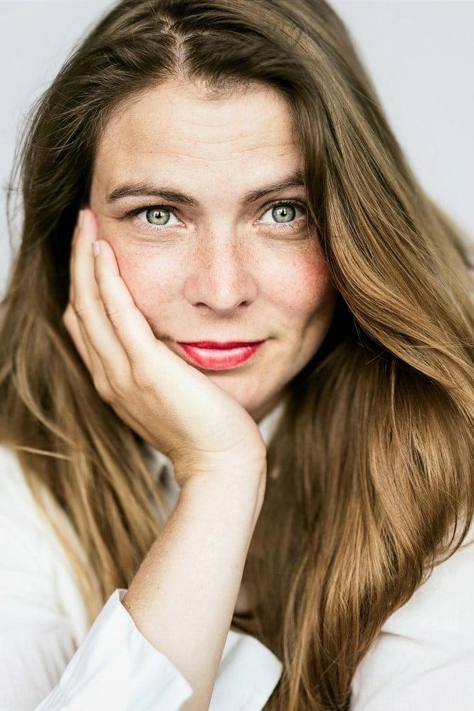 Isabelle Barth