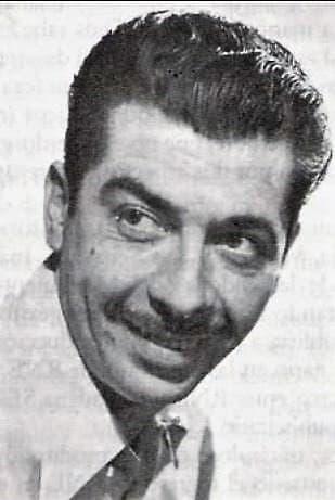 Estanis González
