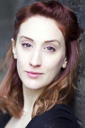 Gabriella Schmidt