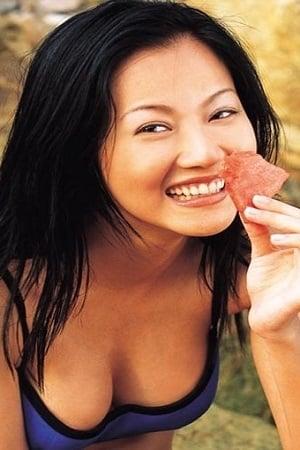 Yum Kong-Sau