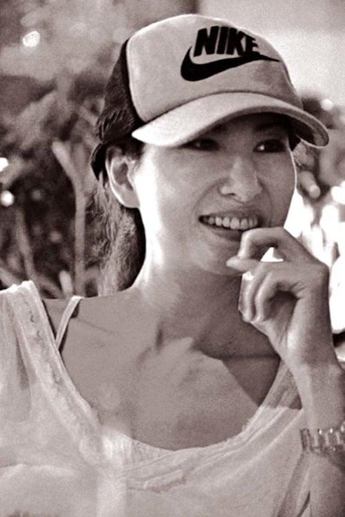 Aubrey Lam Oi-Wah