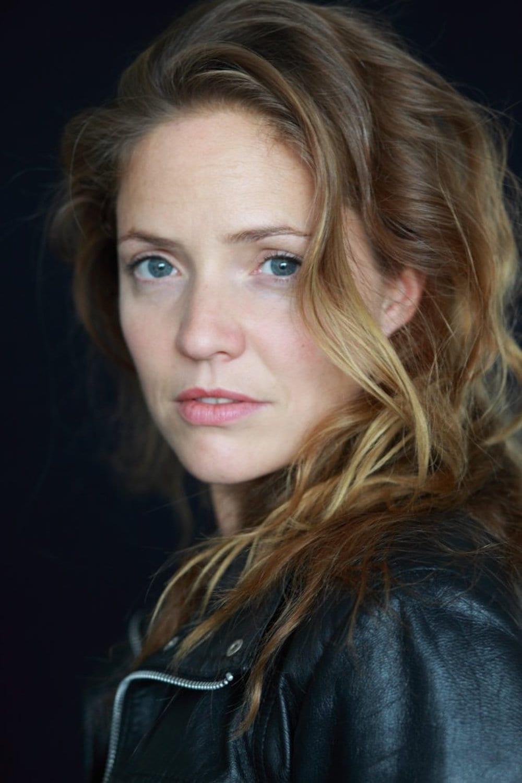 Patricia Aulitzky