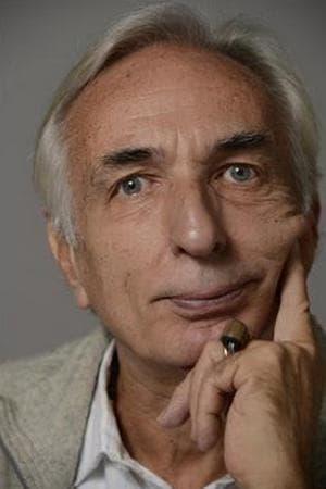 Stefano Gragnani