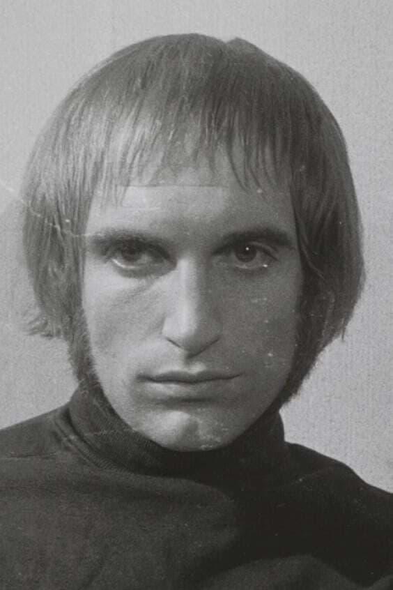 Hugo Metsers