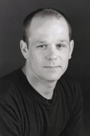 Jeffrey Hirschfield