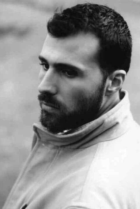 Massimo Bitossi