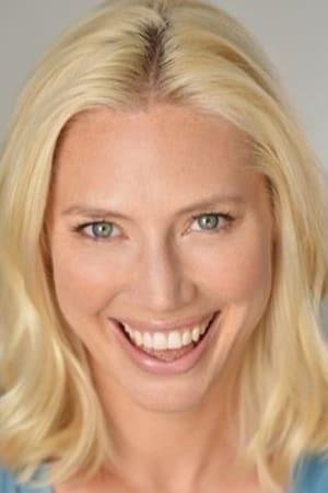 Sara Erikson