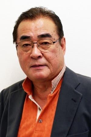 Yōsuke Akimoto
