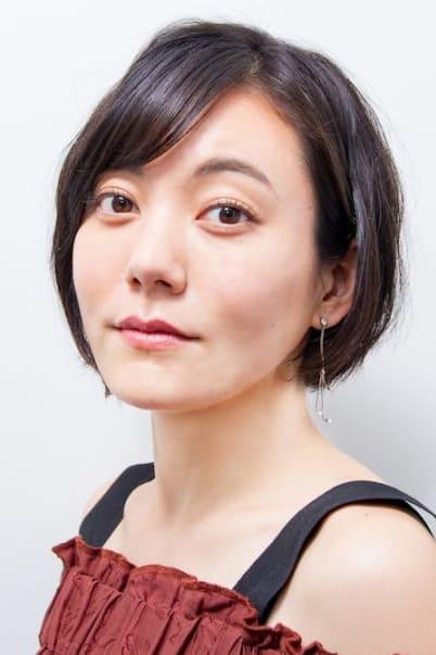 Anne Suzuki