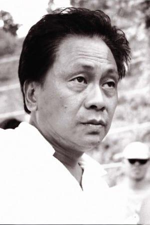 Yang Chuan