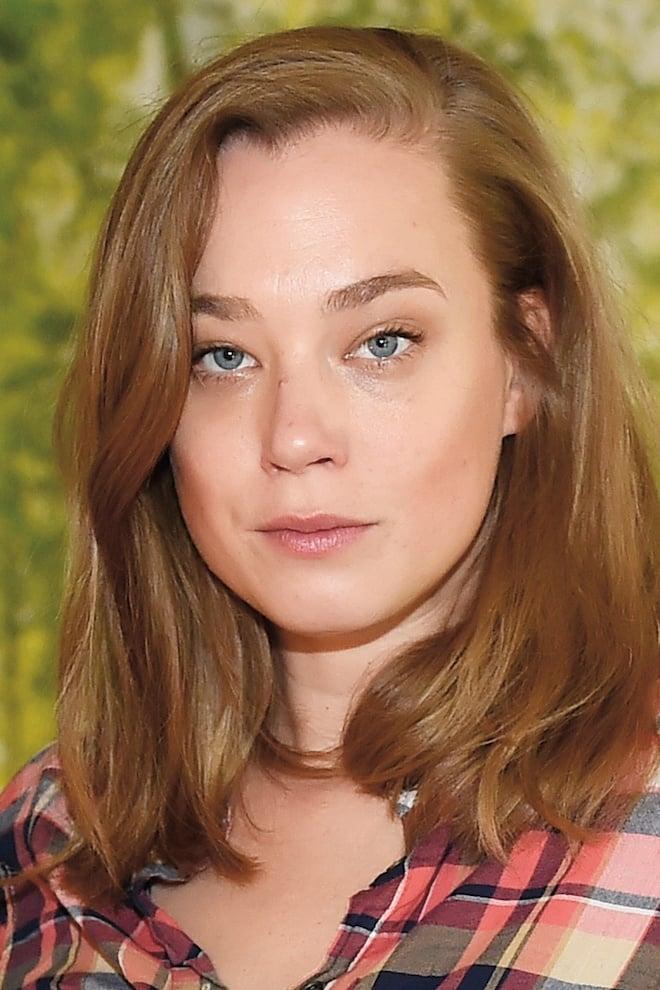Kristýna Boková