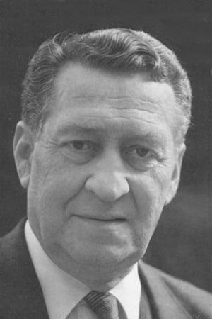 Josef Větrovec