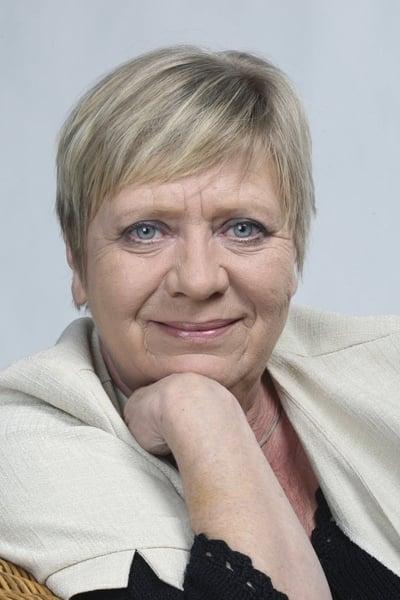 Jaroslava Obermaierová