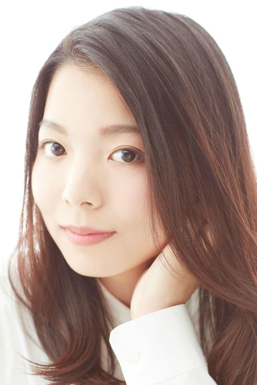 Kitagawa Rina