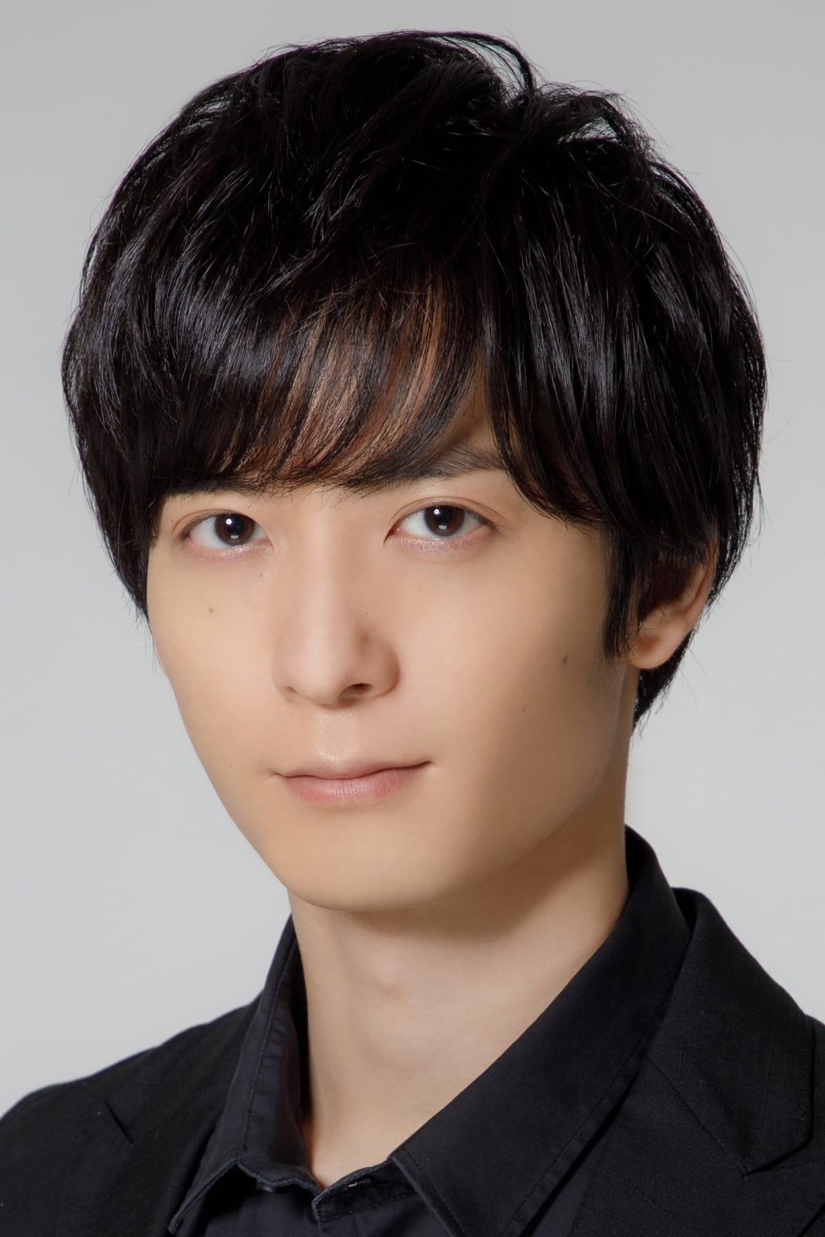 Yūichirō Umehara