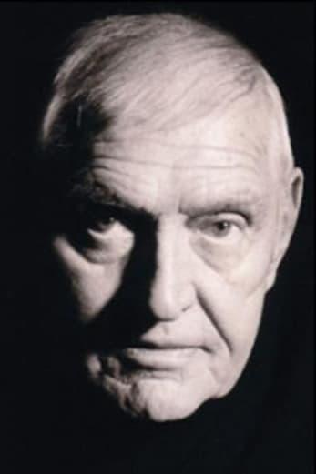 Patrick Mynhardt