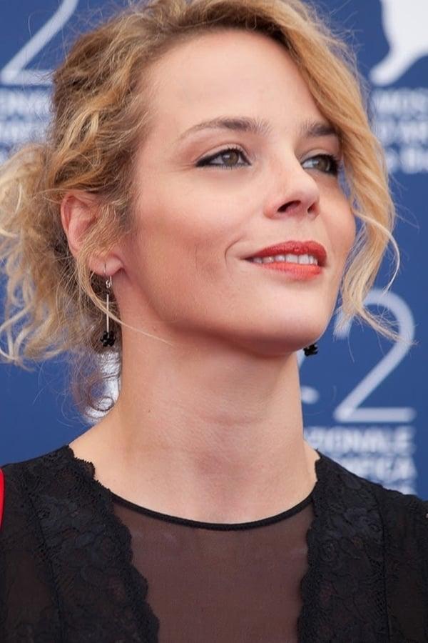 Marina Esteve