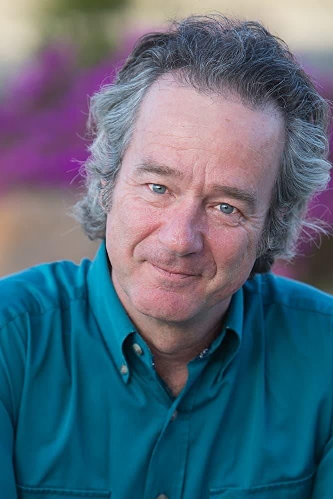 Jeffrey Weissman