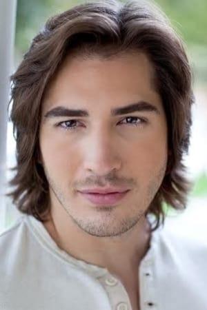 Adam Michael Gold