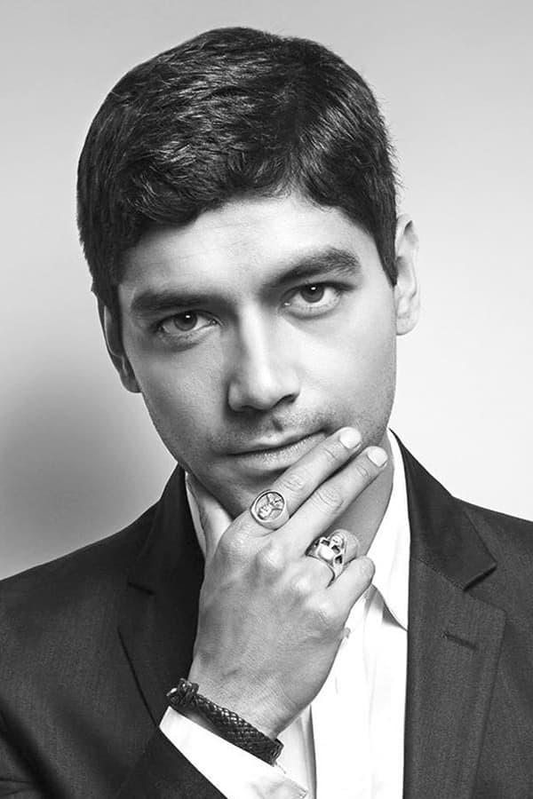 Christian Vázquez