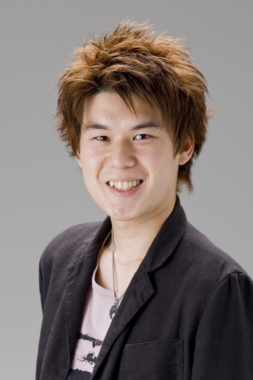 Kazuhiro Sunseki