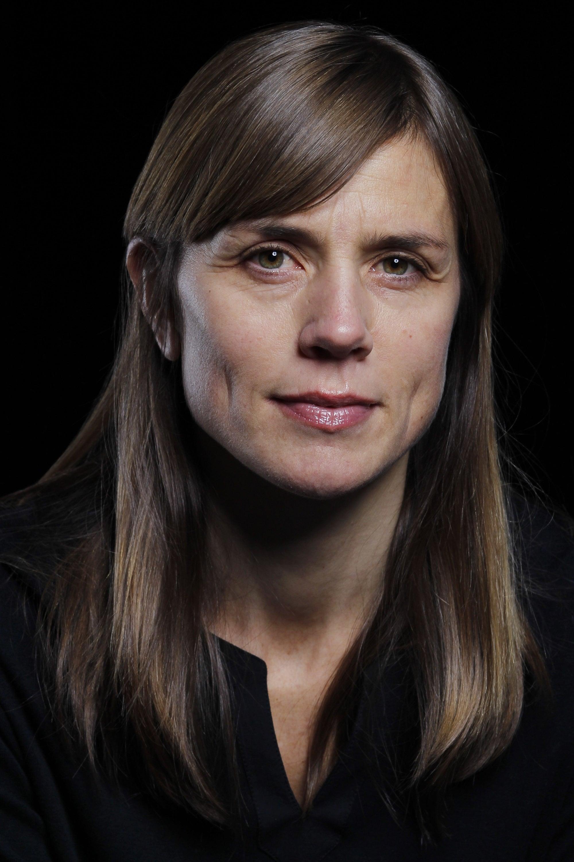 Anne Ryg