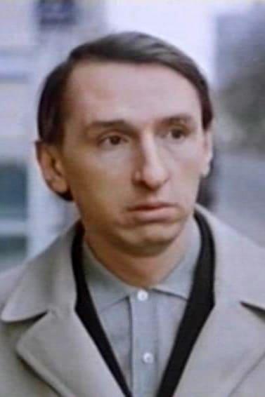 Gennadiy Yalovich