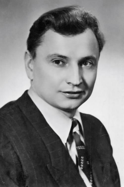 Valentin Bryleev