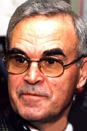 Gleb Panfilov