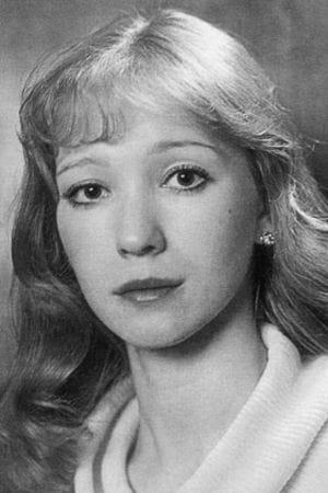 Marina Levtova