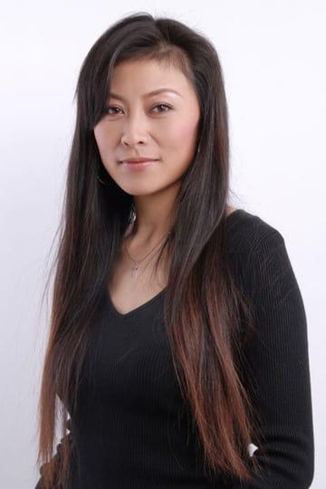 Hong Yue