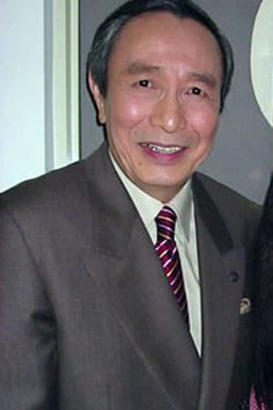 Shinjirô Ehara