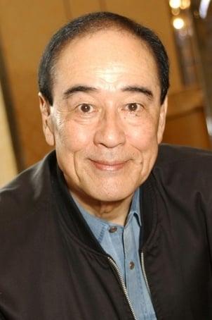 Naoki Sugiura