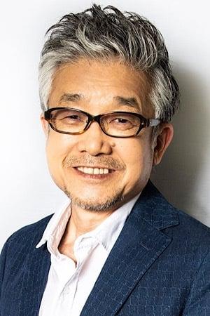 Atom Shimojo