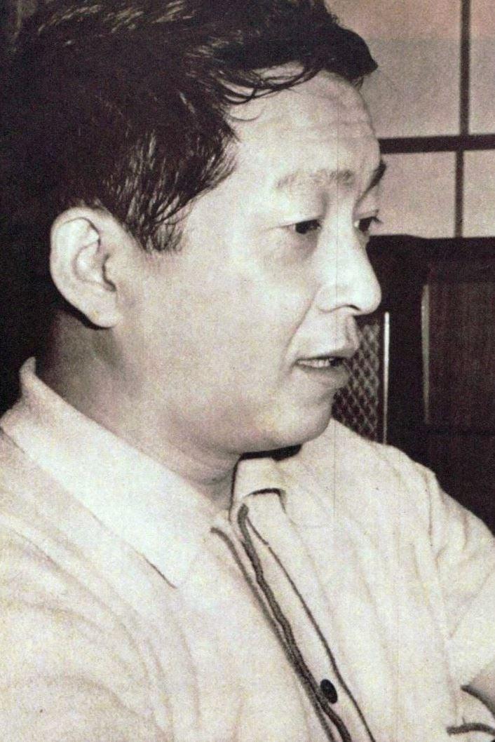 Kōichi Saitō