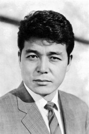 Hideaki Nitani