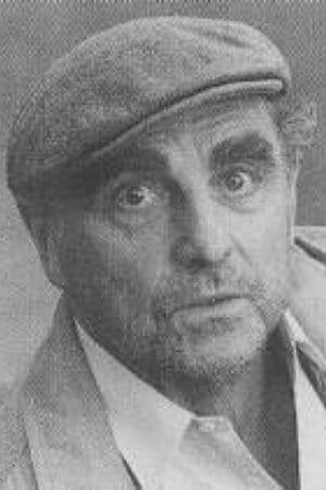 Rudolf W. Marnitz