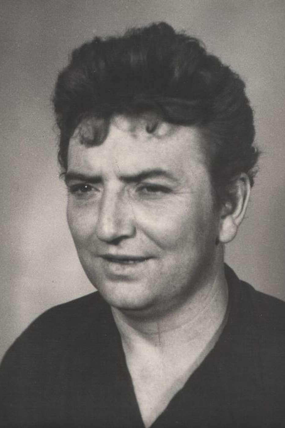 Bogusław Sochnacki