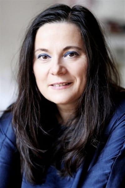 Jana Bittnerová