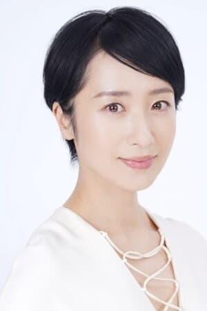 Emi Kurara