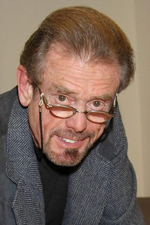 Neil Ross
