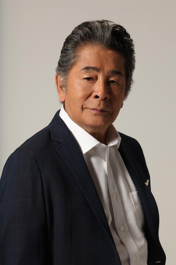 Ikkô Furuya